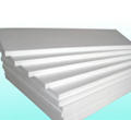 保温板-聚苯板