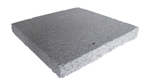 防火隔离带发泡水泥板