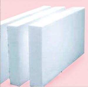 B2级EPS聚苯板