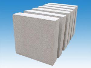 A级珍珠岩保温板