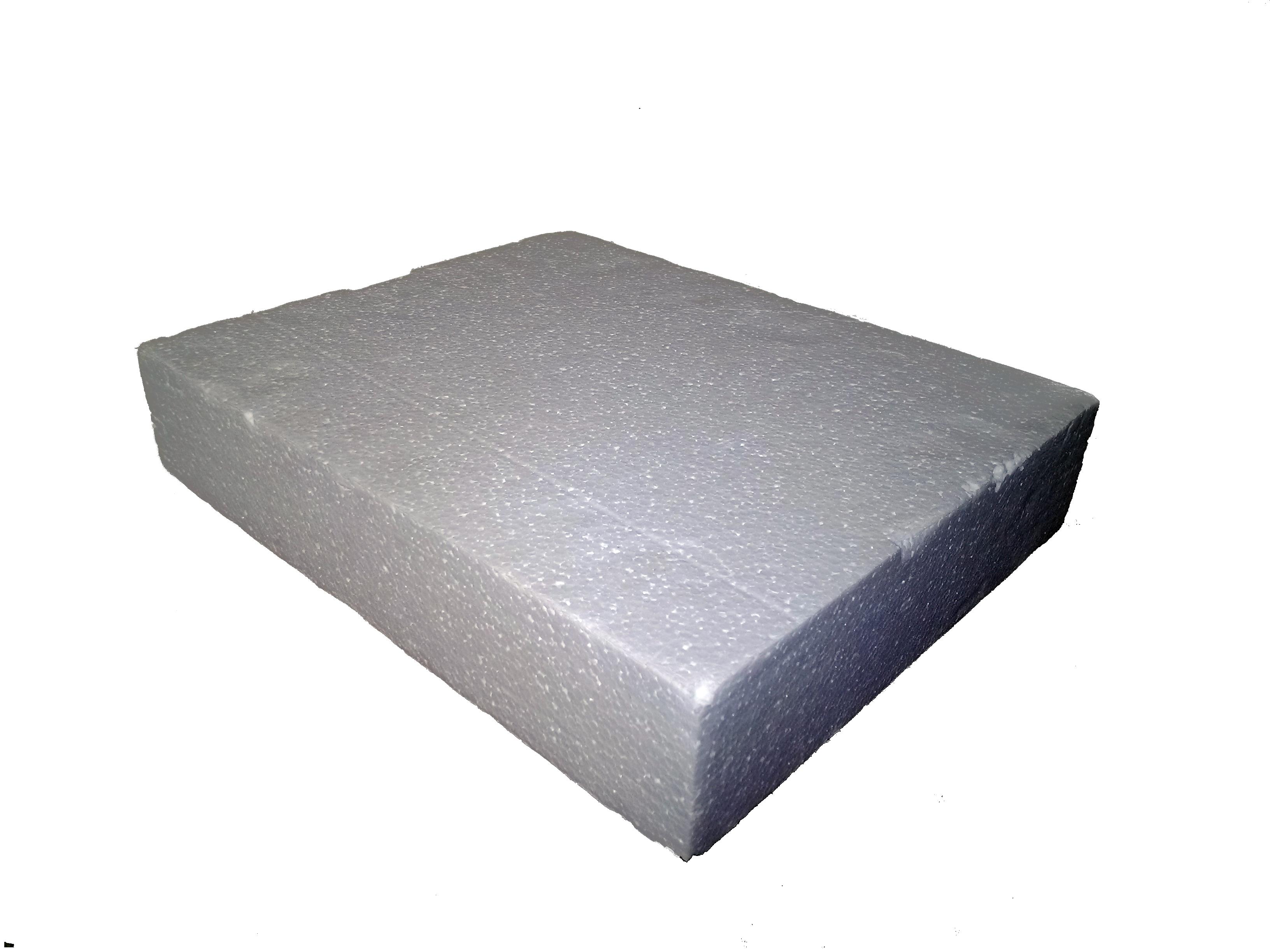 A级聚合聚苯板