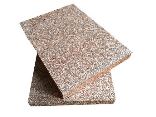 真金板A级聚苯板